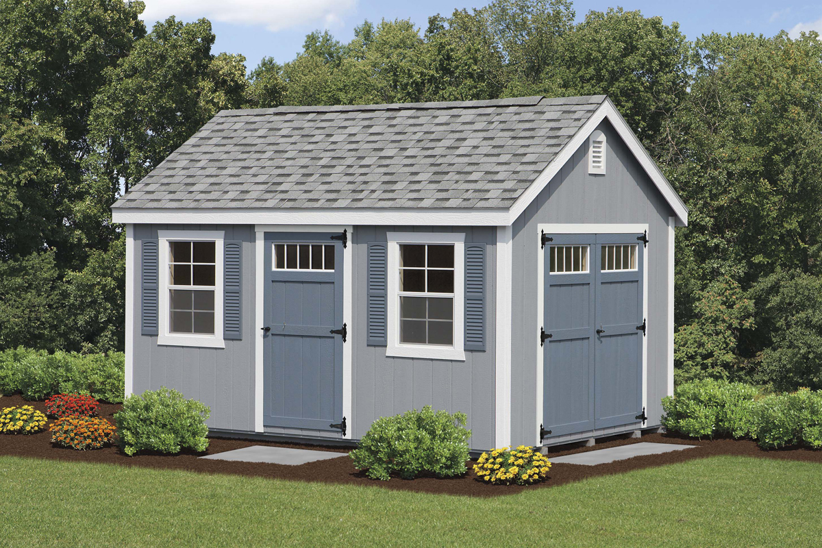 10x14-NE-colonial-gray,-white,-blue-doors