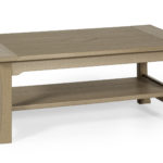 Decks Plus - Coffee Table Poly Furniture