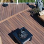 Decks Plus - Custom Designed Decks and Railings