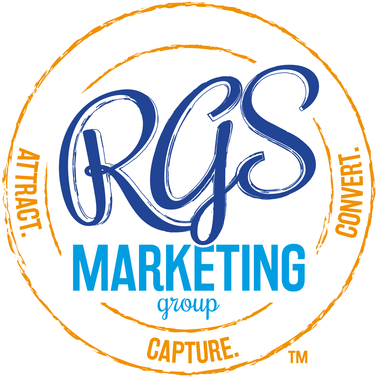 Design + Development by RGS Marketing Group™
